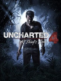 Uncharted_4-_A_Thief's_End