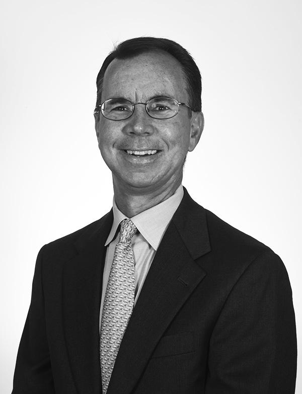 Adam Hollingsworth