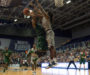UNF to host ASUN tournament game against JU