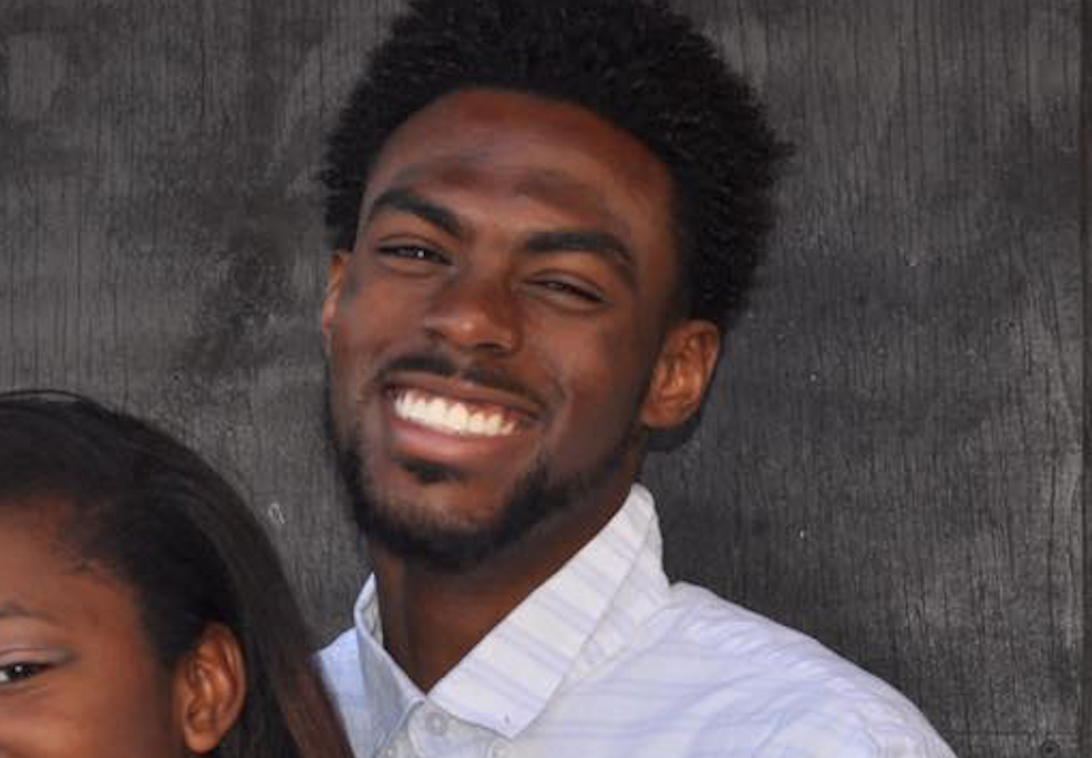 Candlelit vigil to be held for George Louissaint Jr.