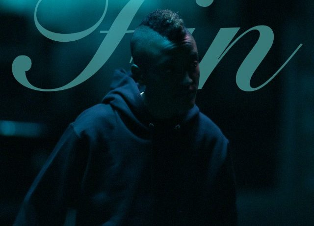 "Syd steps into the spotlight with ""Fin"""