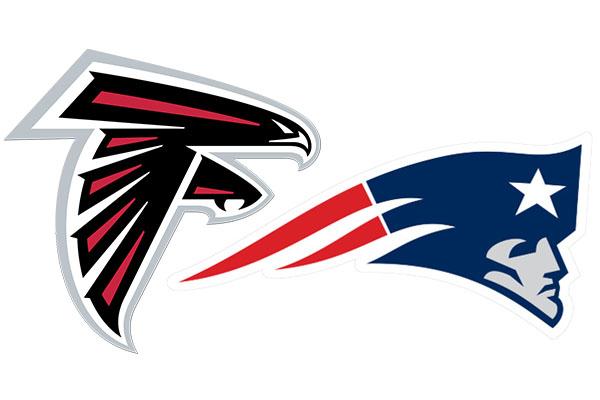 Super Bowl 51: No matter who wins, America wins