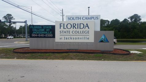 UNF student dies, cause of death unknown