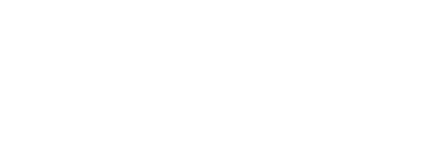 The Student News Site of University of North Florida