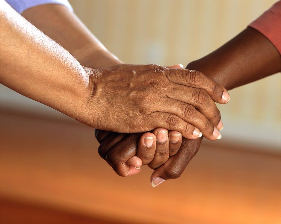 Homesickness: How to combat it