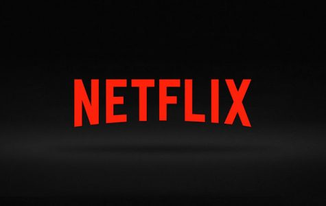 10 Netflix shows to binge