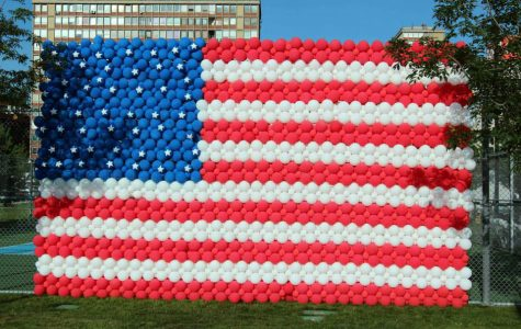 Independence Day: What's open at UNF?