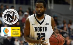 Demarcus 'BaeBae' Daniels signs contract with pro Swedish basketball team