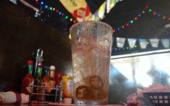 Mood and Drink Pairings