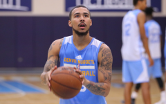 Moore struggles to make impression in summer league
