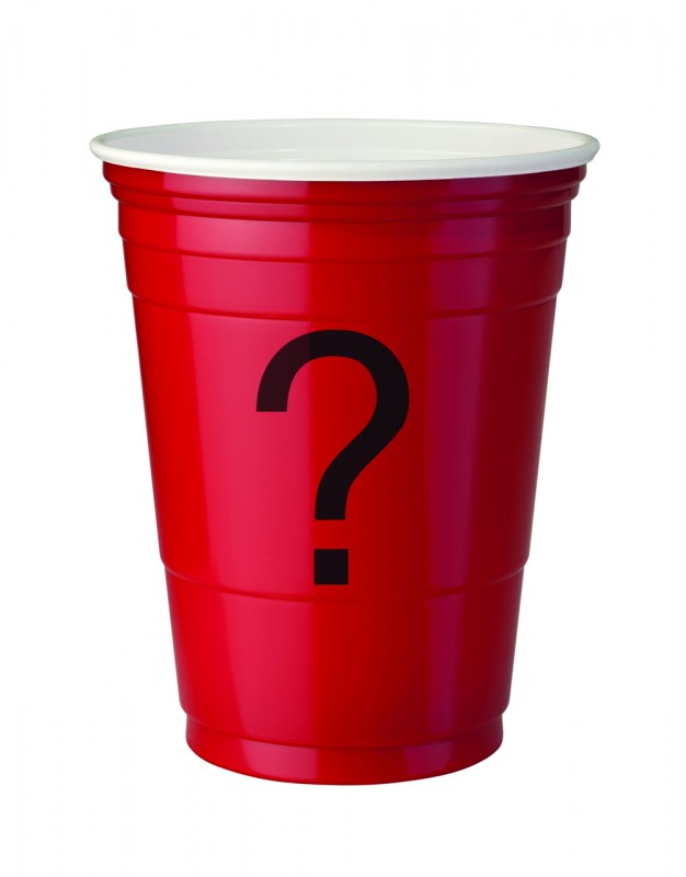 Red-Solo-Cup-1