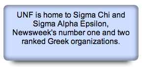 text box greek
