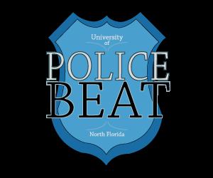 Logo-policebeat5