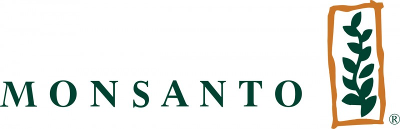 Monsanto's dominance in the food production industry is a scary thought, considering the company's lack of ethics.