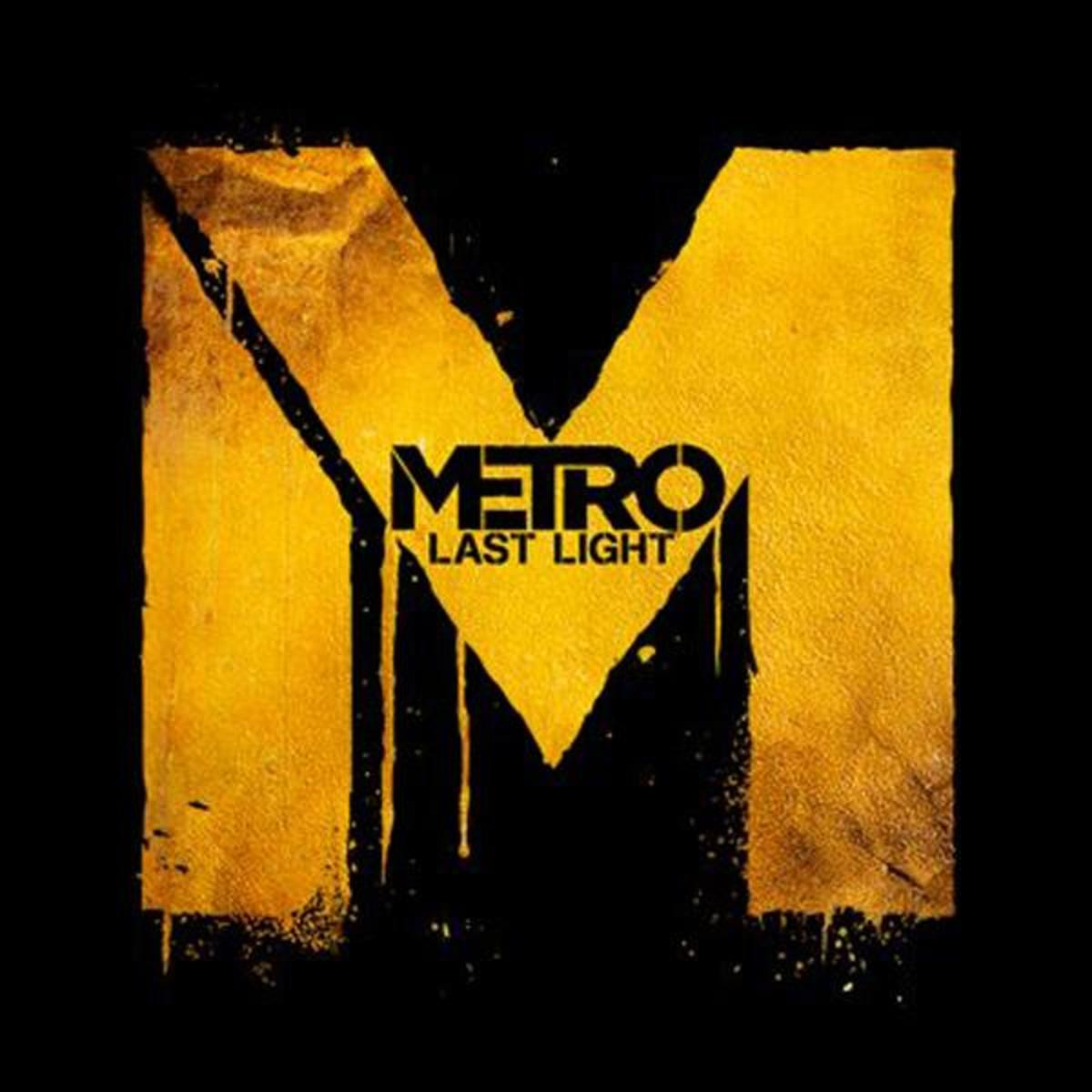 Through its dark charm, Metro: Last Light lives up to its predecessor Metro: 2033 and is another step forward in the saga.