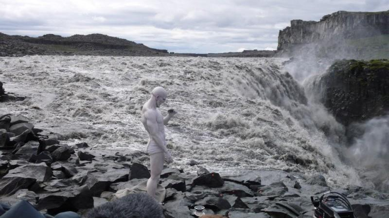 prometheus-bts-engineerhd