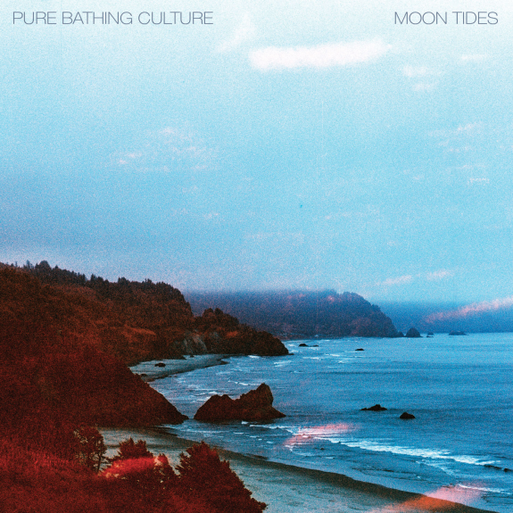 Pure Bathing Culture - Moon Tides (575x575)