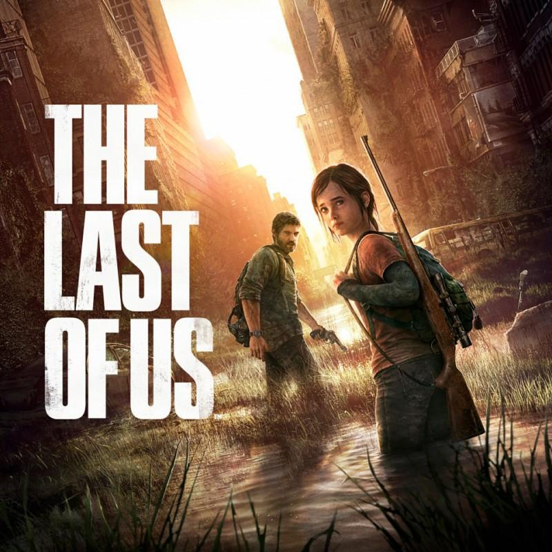Last of Us is one of those rare games with a storyline that is just as good as its gameplay.