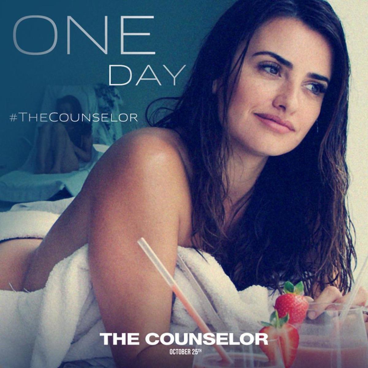 counselor_facebook