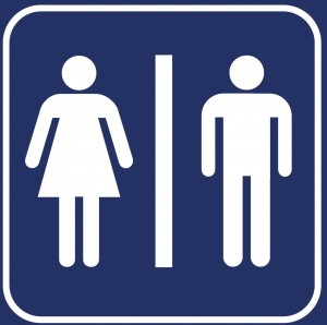 Large_Man_woman_bathroom_sign