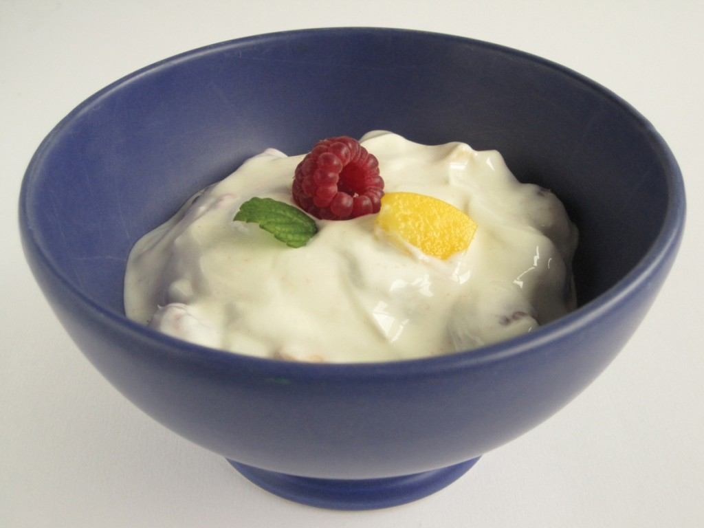 greekyogurt_wiki