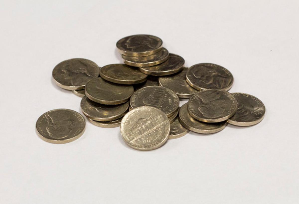 coins2_rataj