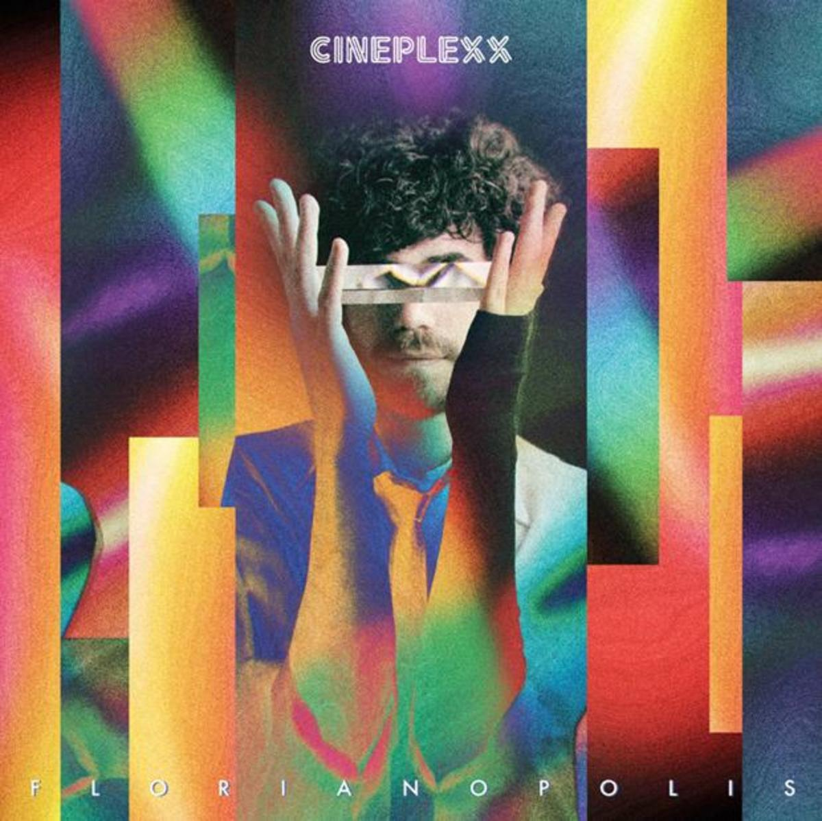 Cineplexx_Knight01
