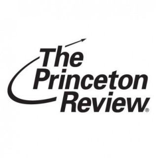 The Princeton Review bases its rankings on surveys of 130,000 students attending those colleges.  Photo courtesy Facebook