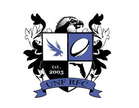 UNF Rugby Graphic 2