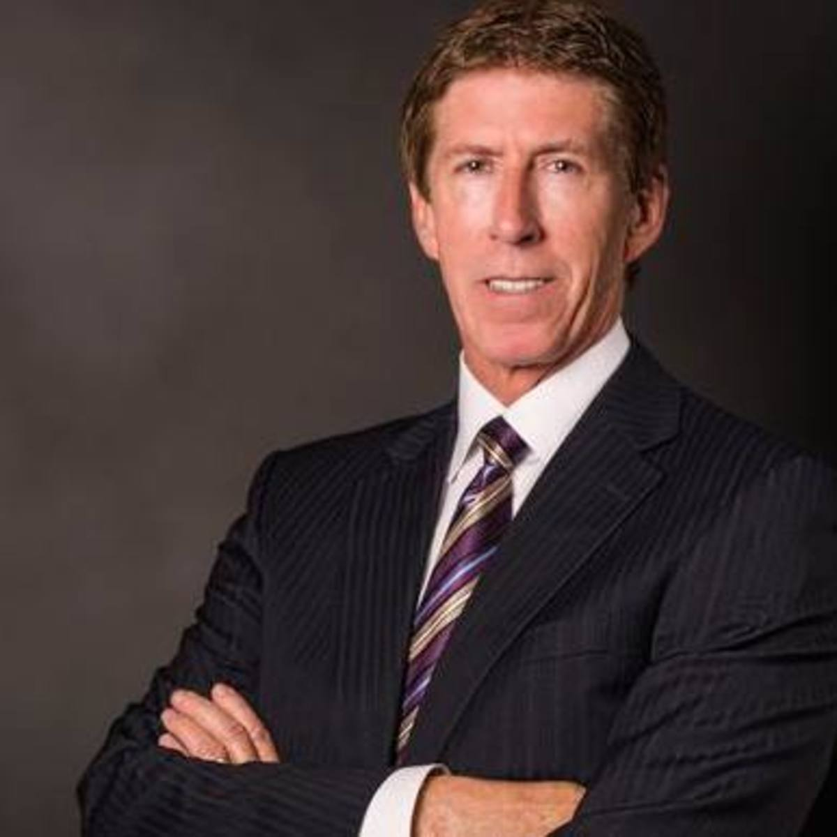 O'Mara brings his discussion of race to UNF on Oct. 2.  Photo courtesy TalkingRace website