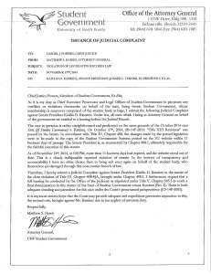 Judicial Complaint F-2_Page_2