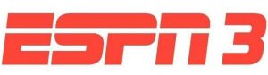 ESPN3logo