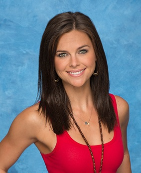 UNF graduate a contestant on The Bachelor