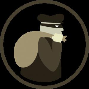 burglary-300x300