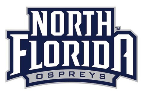 North Florida's newest Osprey athletes