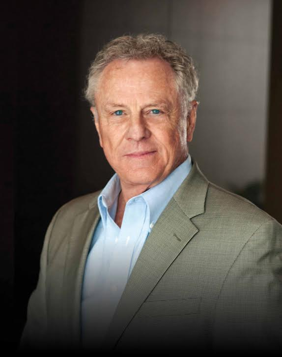 The march continues: civil rights lawyer Morris Dees speaks at UNF