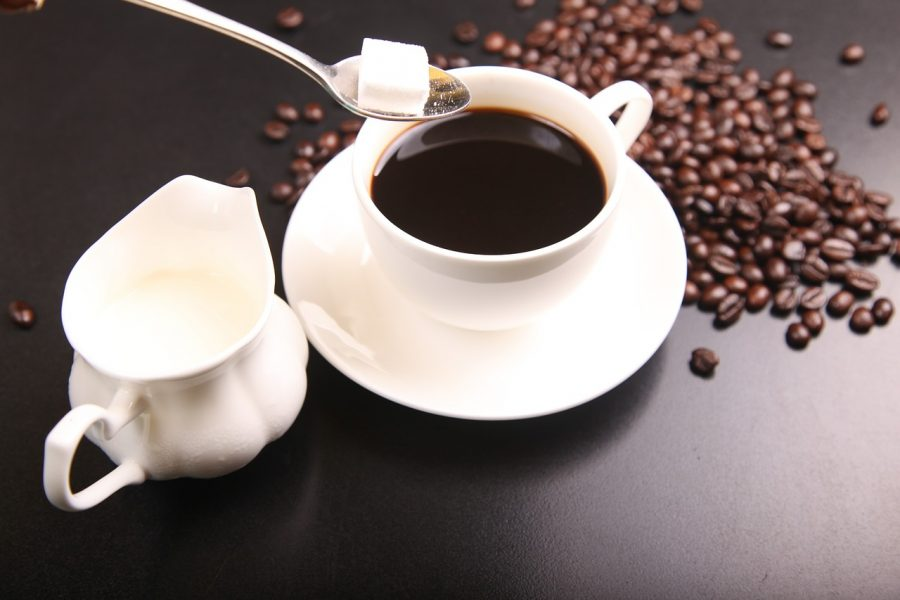 Coffee+is+health+food%3A+Myth+or+fact%3F