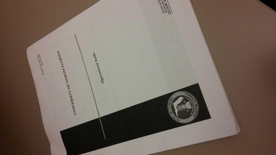 State audit concerns continue