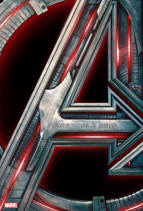 Movie review: You're going to see Avengers: Age of Ultron, and you're going to like it