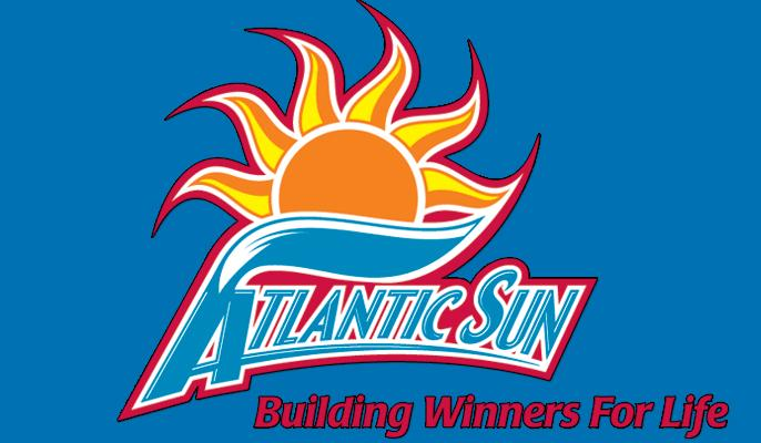 Photo courtesy Atlantic Sun Conference website