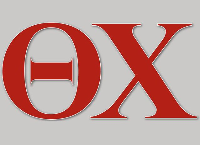 Theta Chi announced as UNF's newest fraternity