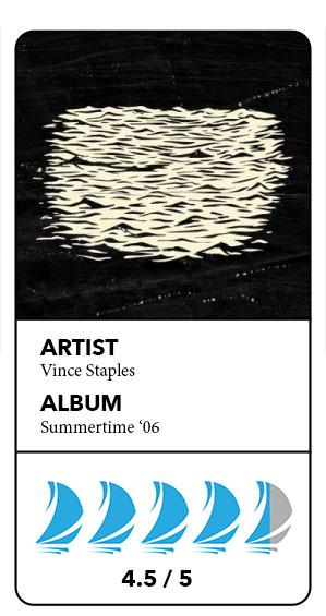 album-review-VStaplesSummertime-David_Guerrero