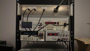 NanoTech_MichaelHerrera-5