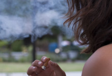 Florida Senate approves bill to raise minimum smoking age