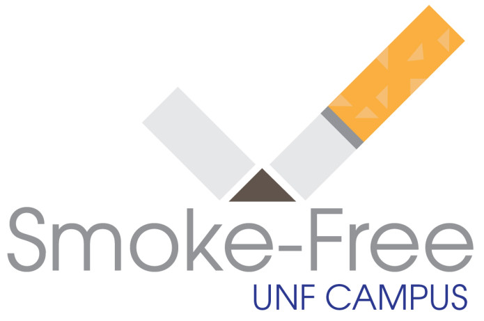 UNF looks to smoke out tobacco use with voluntary measure