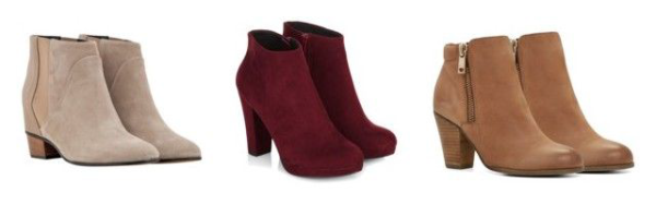 ankleboots_polyvore