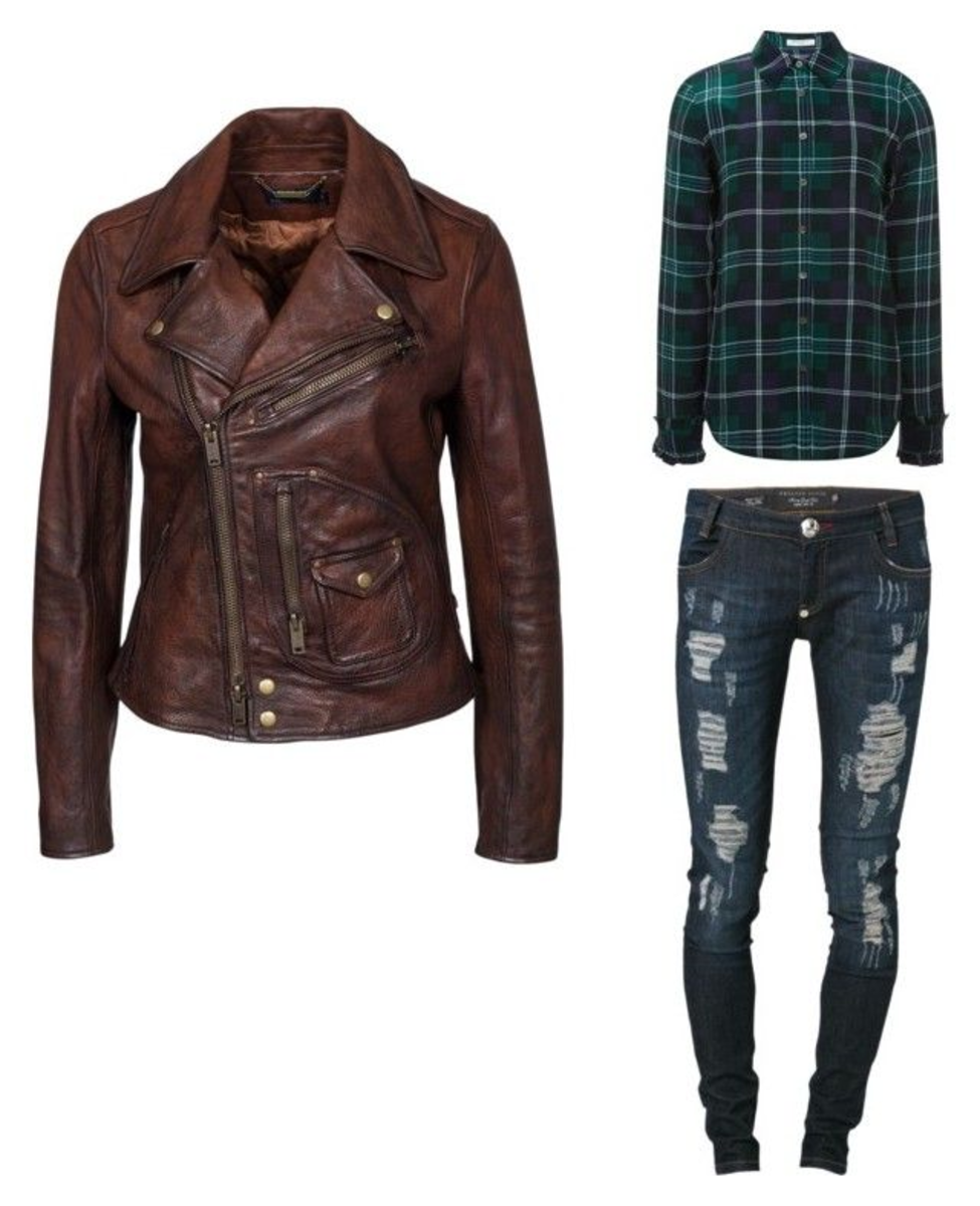 brownleather_polyvore