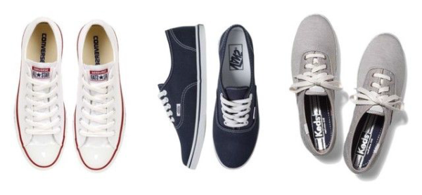 casualsneakers_polyvore