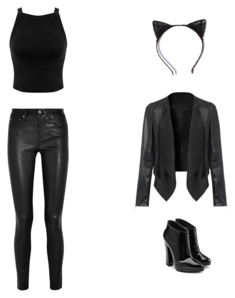 catwoman_polyvore