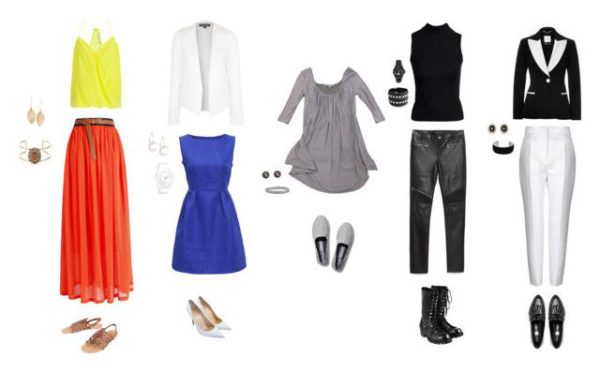 divergentfactions_polyvore